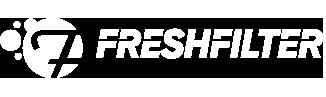 Freshfilter