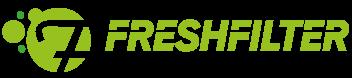 Logo_Footer_Freshfilter