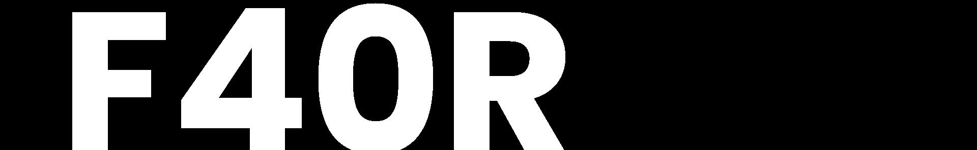 F40R_Background_Freshfilter