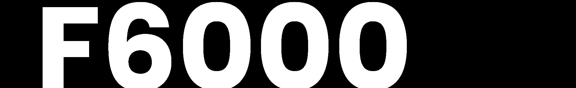 F6000_Background_Freshfilter