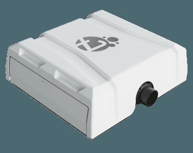 F33R_CabSystems_Freshfilter
