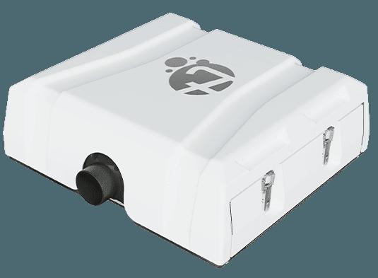 F40R_Products_Freshfilter